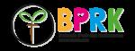 bprk_logo_fullname